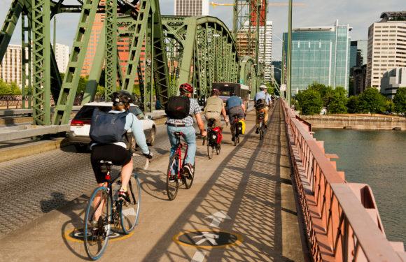 The Best Commuter Bikes Under $500