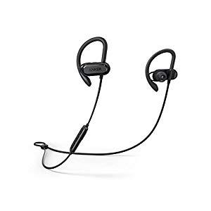 Best Wireless In-Ear Headphones Under $100