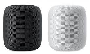 Apple HomePod Smart Speaker Review