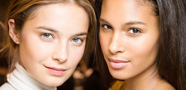 Sunday Riley: These Two Products Will Save Your Skin This Winter