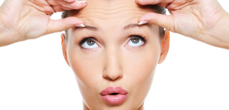 What's the Secret to Anti-Aging Genucel Products by Chamonix?