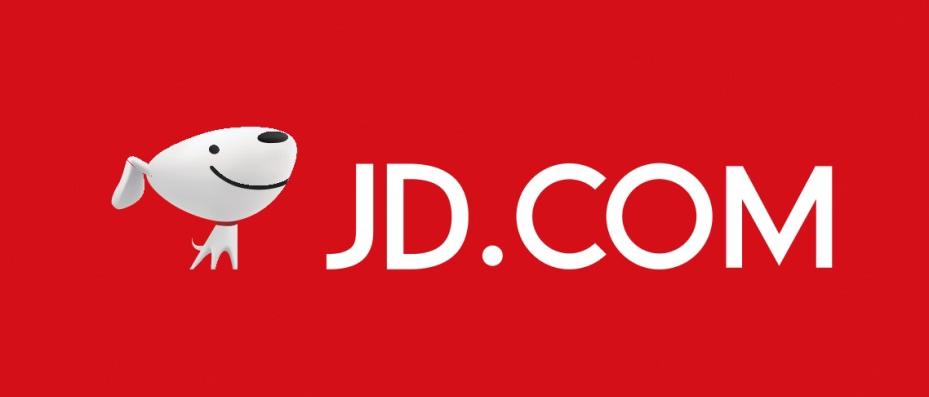 """Trung Quốc: Thêm một nền tảng mở Blockchain """"siêu mới"""" đến từ Gã khổng lồ bán lẻ JD.com"""