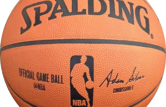 The Definitive Indoor Basketball Ball Buying Guide